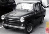 ГАЗ-18 1957 г.