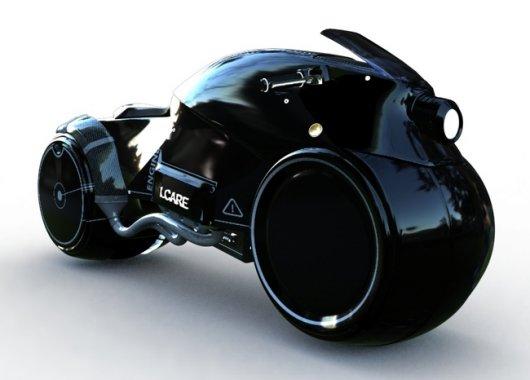 Картинки по запросу будущее мотоцикла