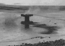 Дицикл Большой Панджандрум