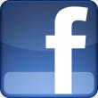 ШОКавто в Facebook