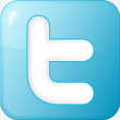 ШОКавто в Twitter