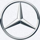 Логотип Mercedes Benz