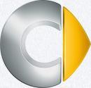 Логотип Smart
